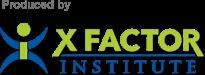 xfactor-institute